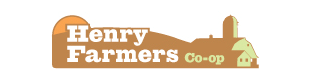 Henry Farmers Co-Op